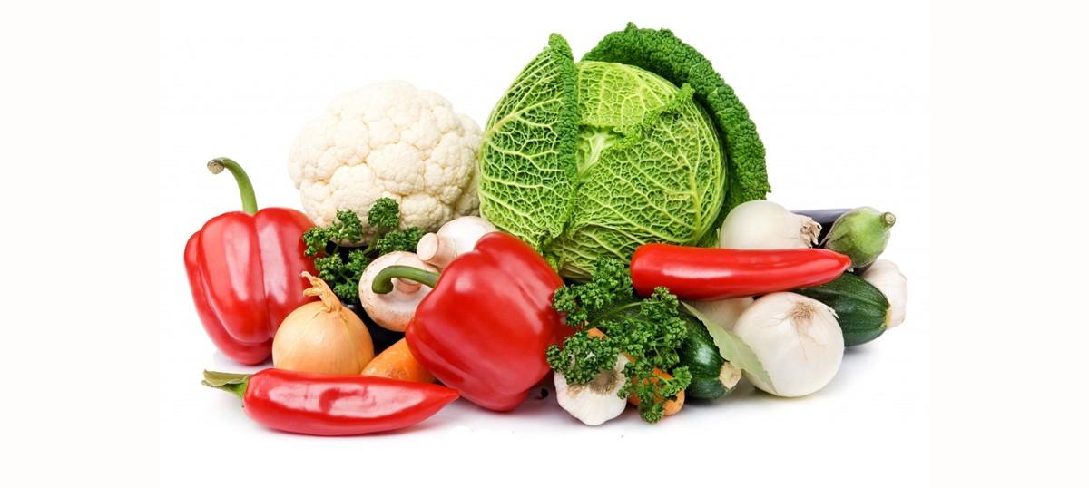 Resultado de imagen para hortalizas